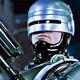 Midnight Movies: RoboCop