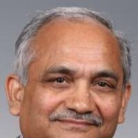 Mechanical Engineering Spring Seminar - Dr. Prabhakar Singh
