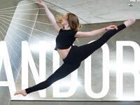 Pandora Dance Troupe's Spring Into Motion