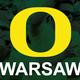 Warsaw Sports Business Club: Henry Abbott (TrueHoop)