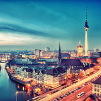 Berlin Information Session for non-Law Students