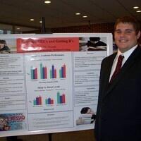 Sociology Senior Seminar Poster Presentations