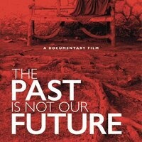 """""""The Past is NOT Our Future' A new documentary film about Walter Rodney's university years in Jamaica"""""""
