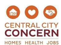 Happy Hour with City Club + Central City Concern
