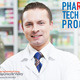 Continuing Education: Pharmacy Technician Program