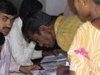 """India's Two-Track Democracy,"" Ethics and Public Life Lecture (Atul Kohli)"