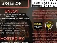 UI Through My Eyes: A Showcase
