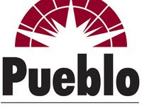 UCCS Visits Pueblo Community College