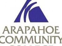 UCCS Visits Arapahoe Community College, Littleton campus