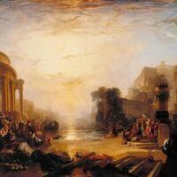Rome Behaving Badly - Talk by Brian McGing, Trinity College Dublin