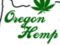 Oregon Hemp Convention