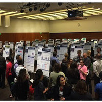 3rd Annual UCSF Health Improvement Symposium