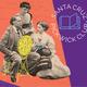 The Santa Cruz Pickwick Club