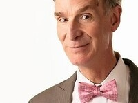An Evening with Bill Nye