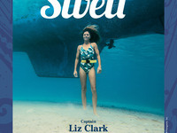 Swell by Captain Liz Clark