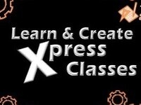 Learn & Create Xpress Class: Video Creation & Camtasia