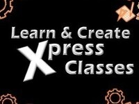 Learn & Create Xpress Class: Managing Data with OpenRefine