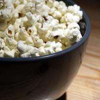 Family & Teen Movie Screenings