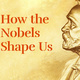What do the Nobels mean?