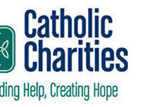 Happy Hour with Catholic Charities