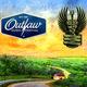 OUTLAW MUSIC FESTIVAL TOUR