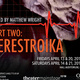 Angels in America Part Two: Perestroika