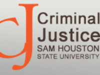 Criminal Justice Honors Day