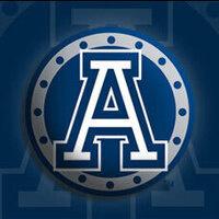 Toronto Argonauts vs Hamilton Tiger-Cats