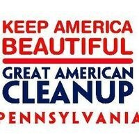 Spring Cleanup Day and CITO Event