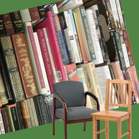 Capitola Library Closing and Spring Book Sale !!