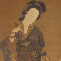 CANCELLED - Confucius's Mary Magdalen Moment - UT Humanities Center Distinguished Lecture