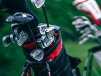 Bill FrisbieMemorial Golf TournamentBenefiting GCH