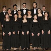 GreenSpring Virginia Choristers Spring Serenade Annual Concert
