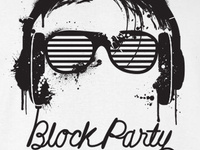 SUB Presents: Block Party Carnival