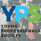 Young Professionals Society Networking Happy Hour