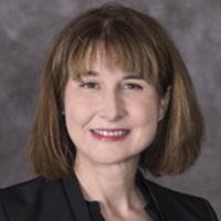 MSEG - Seminar Dr. Susan Sinnott