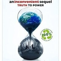 An Inconvenient Sequel: Truth to Power Screening