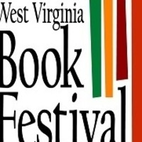 West Virginia Book Festival