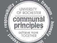 Communal Principles Day