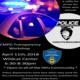 Charlotte Mecklenburg Police Transparency Workshop