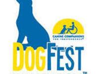 DogFest Walk N' Roll Reno!