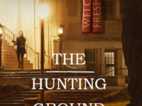 """""""The Hunting Ground"""": Screening and Panel Discussion"""