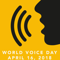 World Voice Day - An Evening of Music and Education