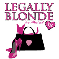 Legally Blonde The Musical Jr,