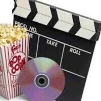 Movie Screening: Dear White People