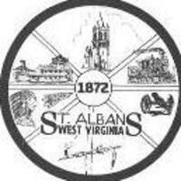 St. Albans Historical Society Open House