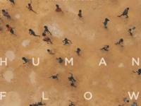 Film Screening | Human Flow