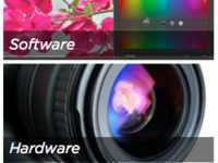Digital Camera Operation - FREE workshop