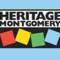 Heritage Montgomery
