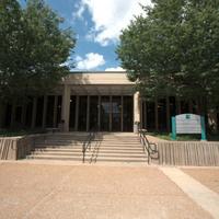 Meramec - Student Center